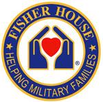 fisher house foundation logo