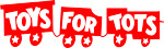 marine toys for tots foundation logo